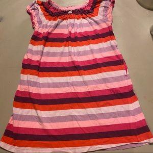 🌵Kids gap size 5 dress